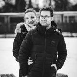 Hochzeitsfotograf-Hamburg-8372-2