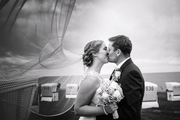 Hochzeitsfotograf-Hamburg-2107
