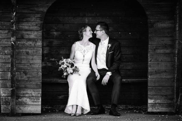 Hochzeitsfotograf-Hamburg-3674