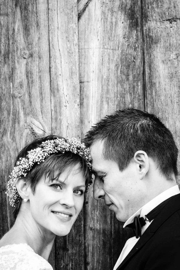 Hochzeitsfotograf-Hamburg-215837