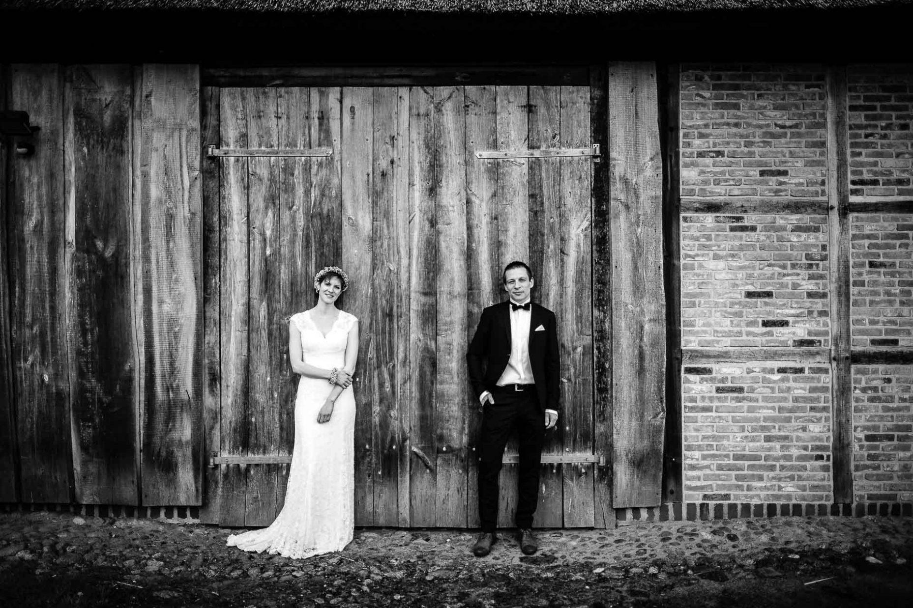 Hochzeitsfotograf-Hamburg-226460