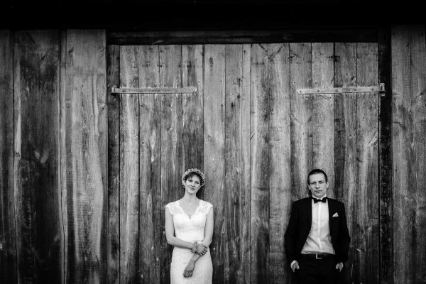 Hochzeitsfotograf-Hamburg-226461