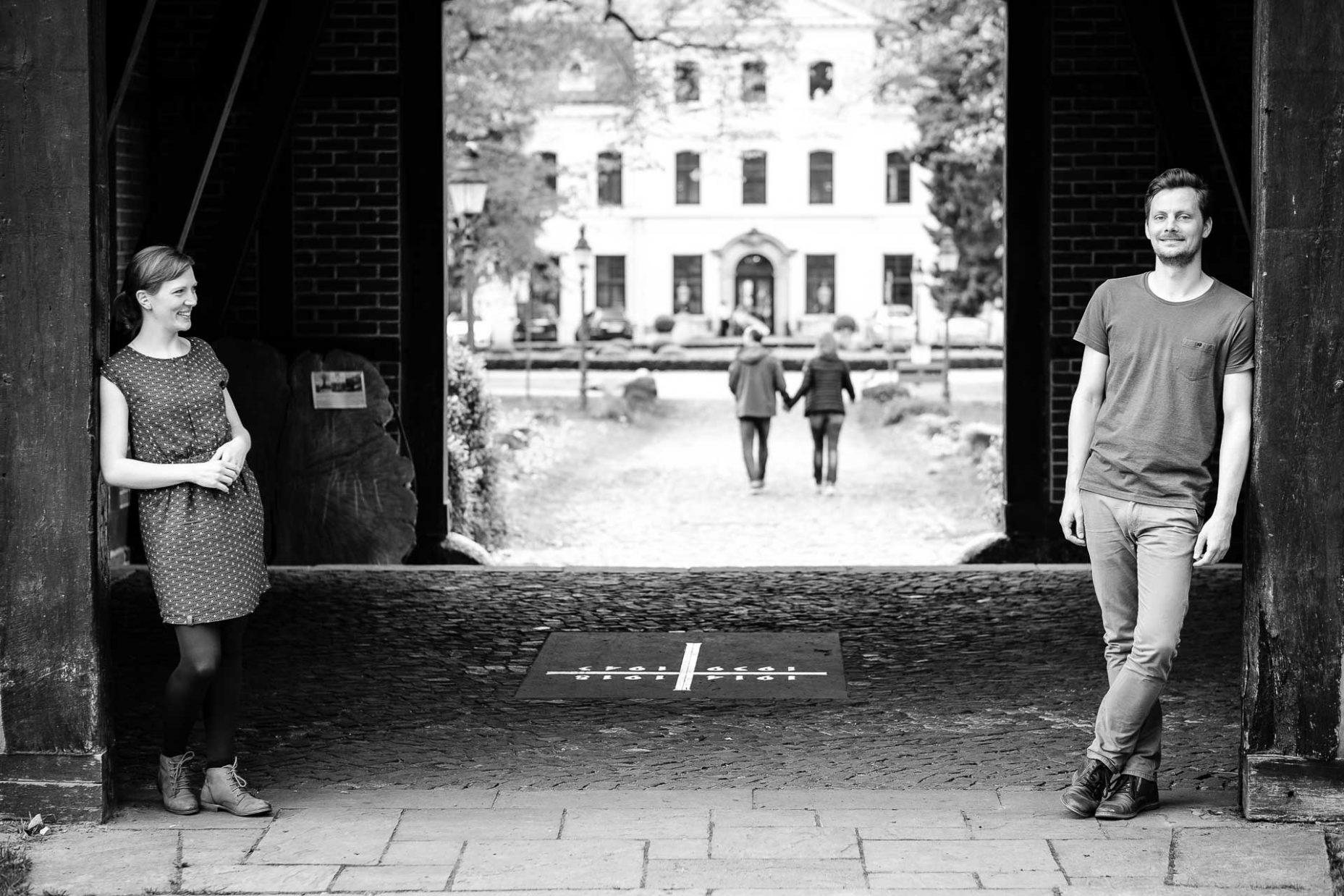Hochzeitsfotograf-Hamburg-217523