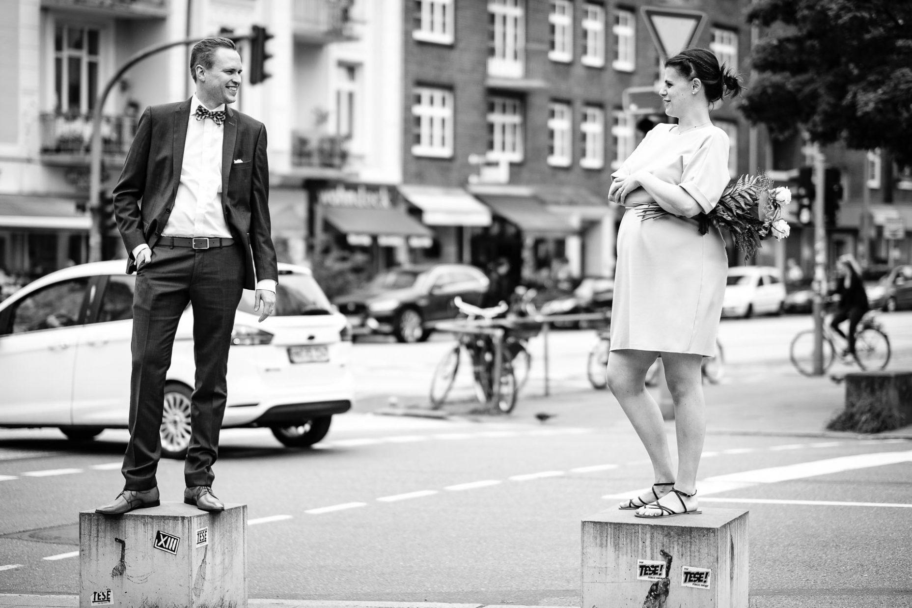 Hochzeitsfotograf-Hamburg-218289