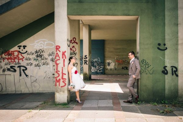Hochzeitsfotograf-Hamburg-228280