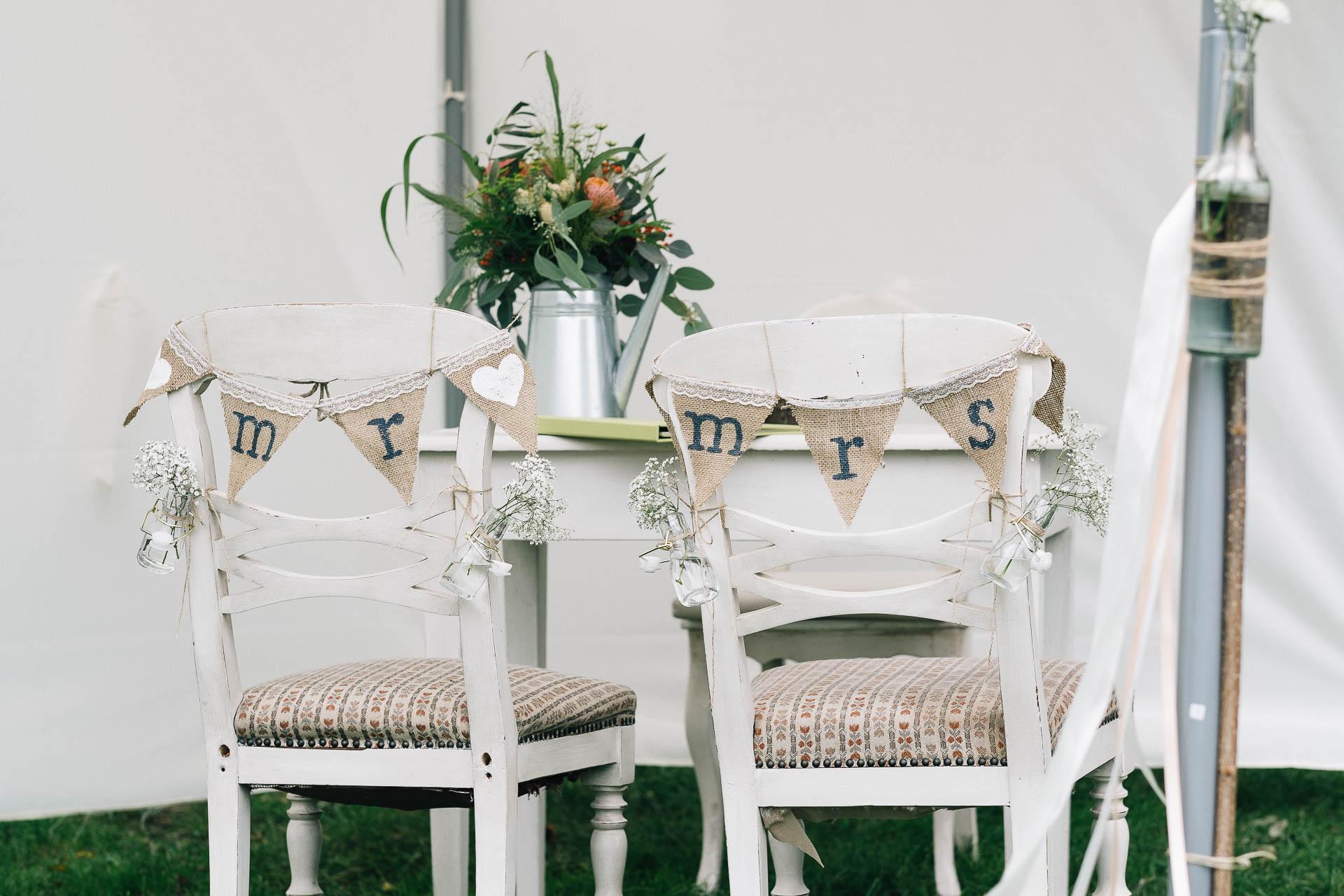 Hochzeitsfotograf-Hamburg-0244