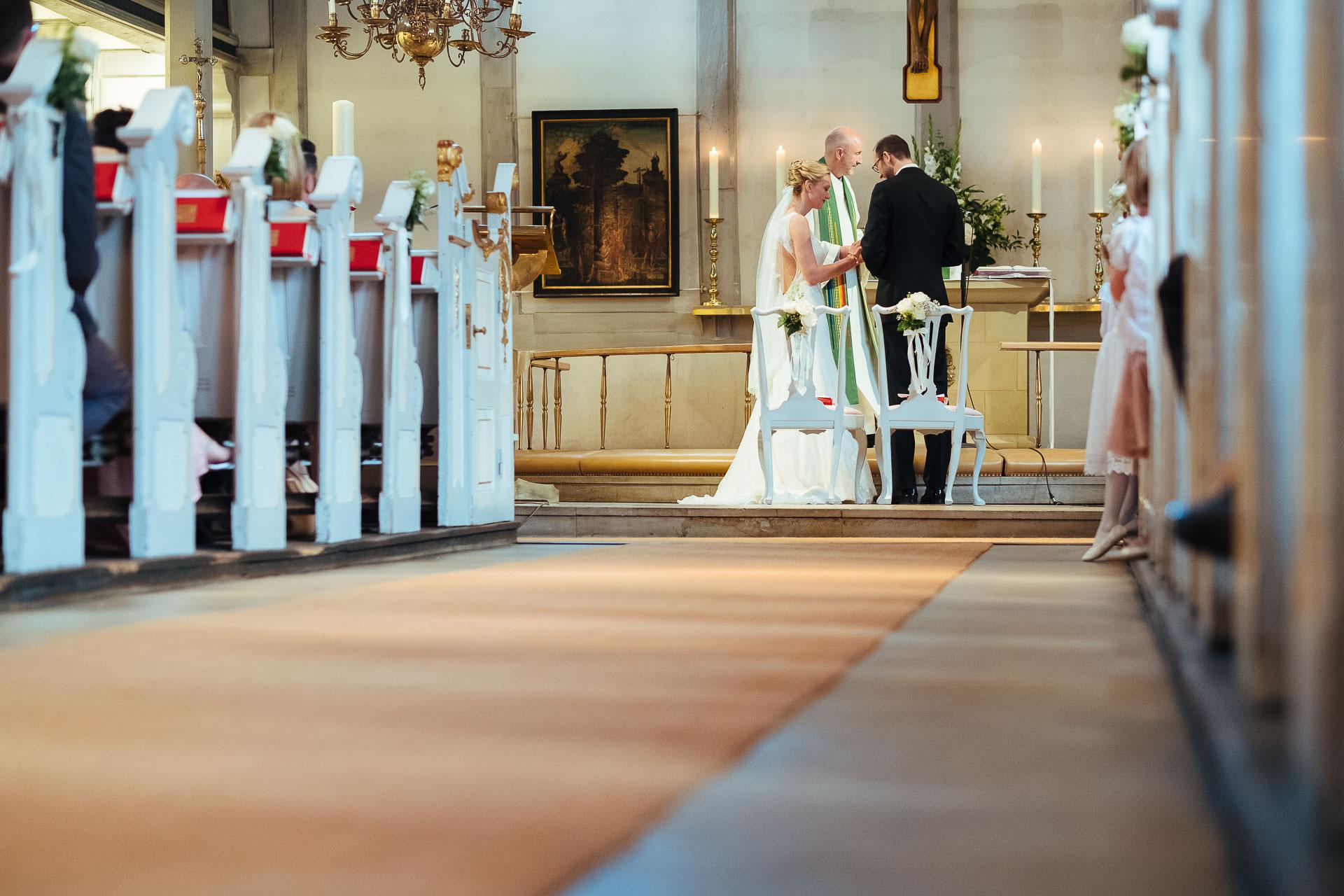 Hochzeitsfotograf-Hamburg-210160