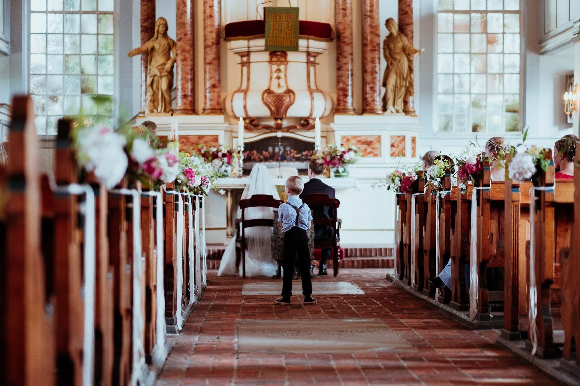 Hochzeitsfotograf-Hamburg-210234