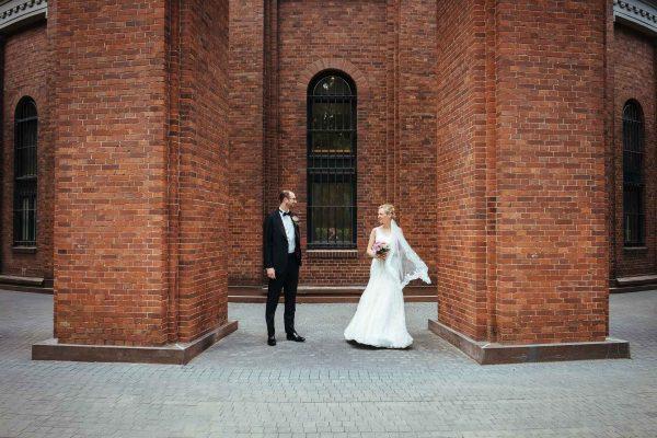 Hochzeitsfotograf-Hamburg-220022