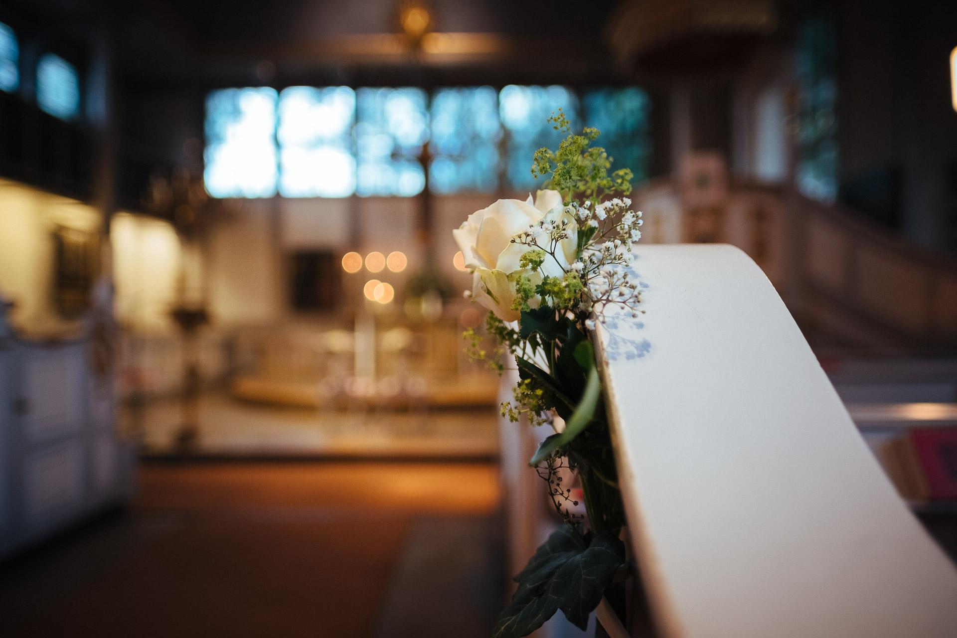 Hochzeitsfotograf-Hamburg-220077
