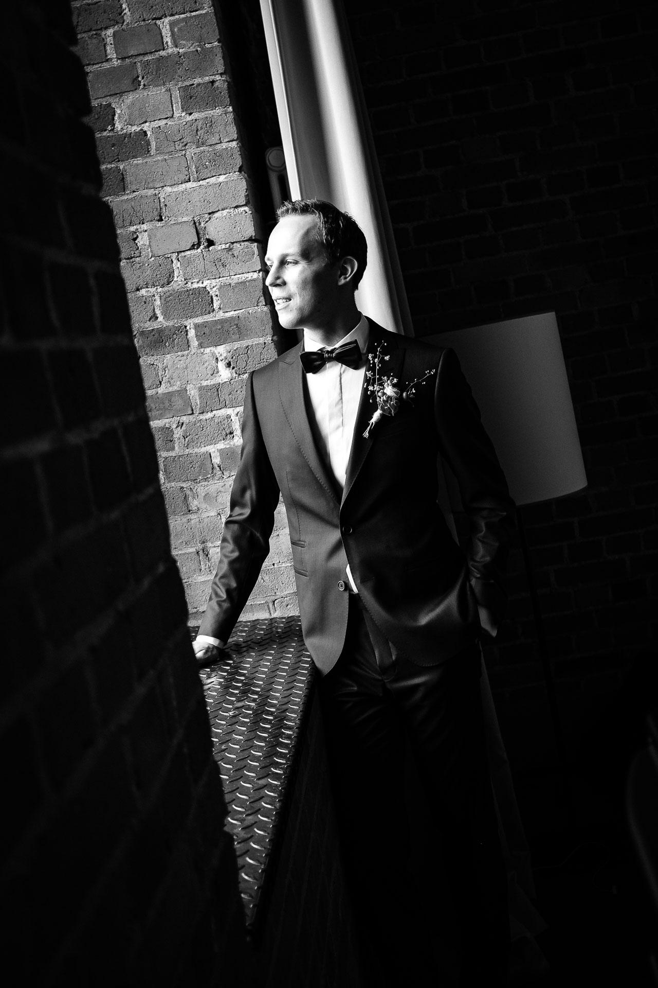 Hochzeitsfotograf-Hamburg-220080