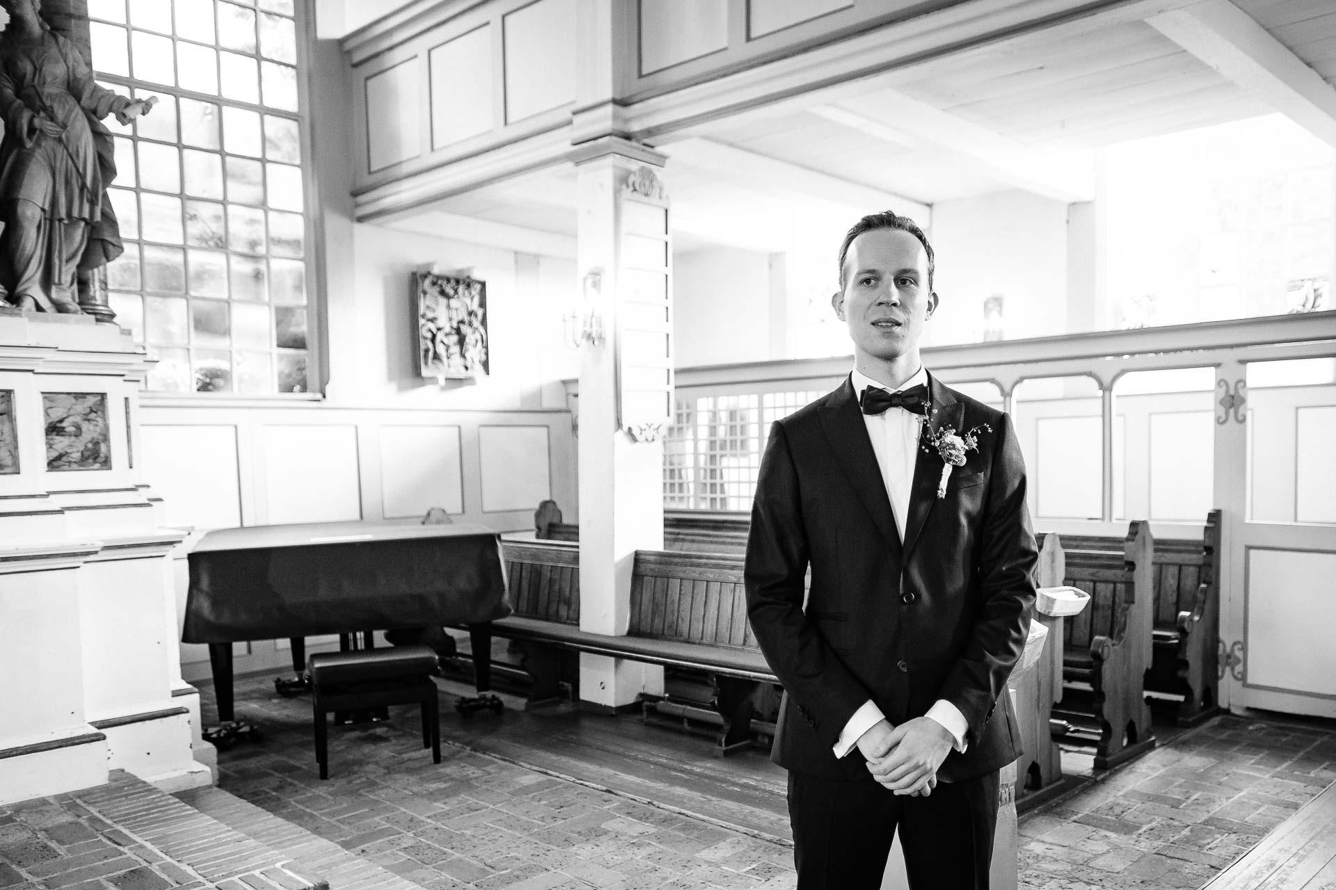 Hochzeitsfotograf-Hamburg-220136