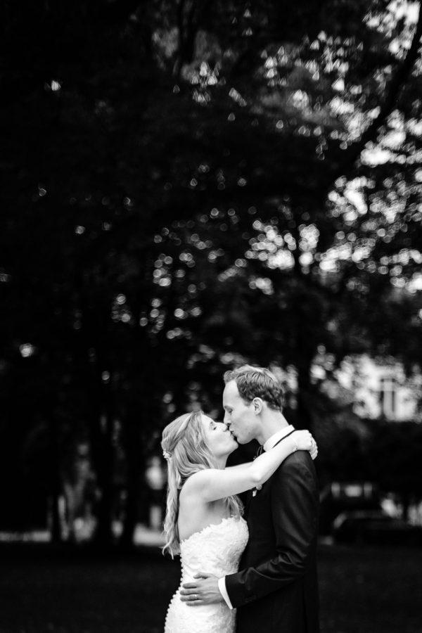 Hochzeitsfotograf-Hamburg-220410