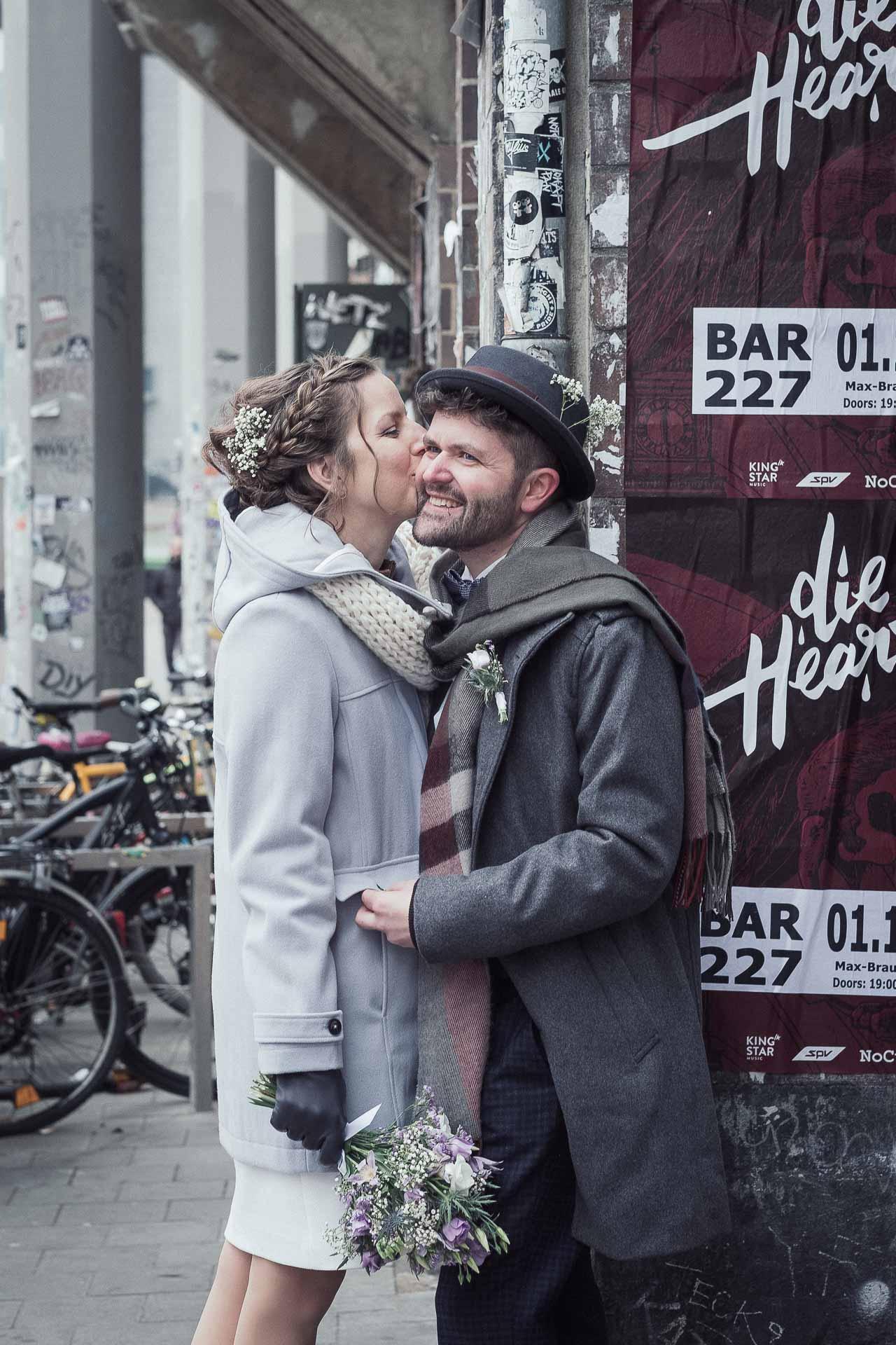 Hochzeitsfotograf-Hamburg-0438