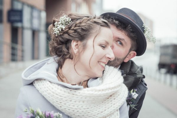 Hochzeitsfotograf-Hamburg-0527