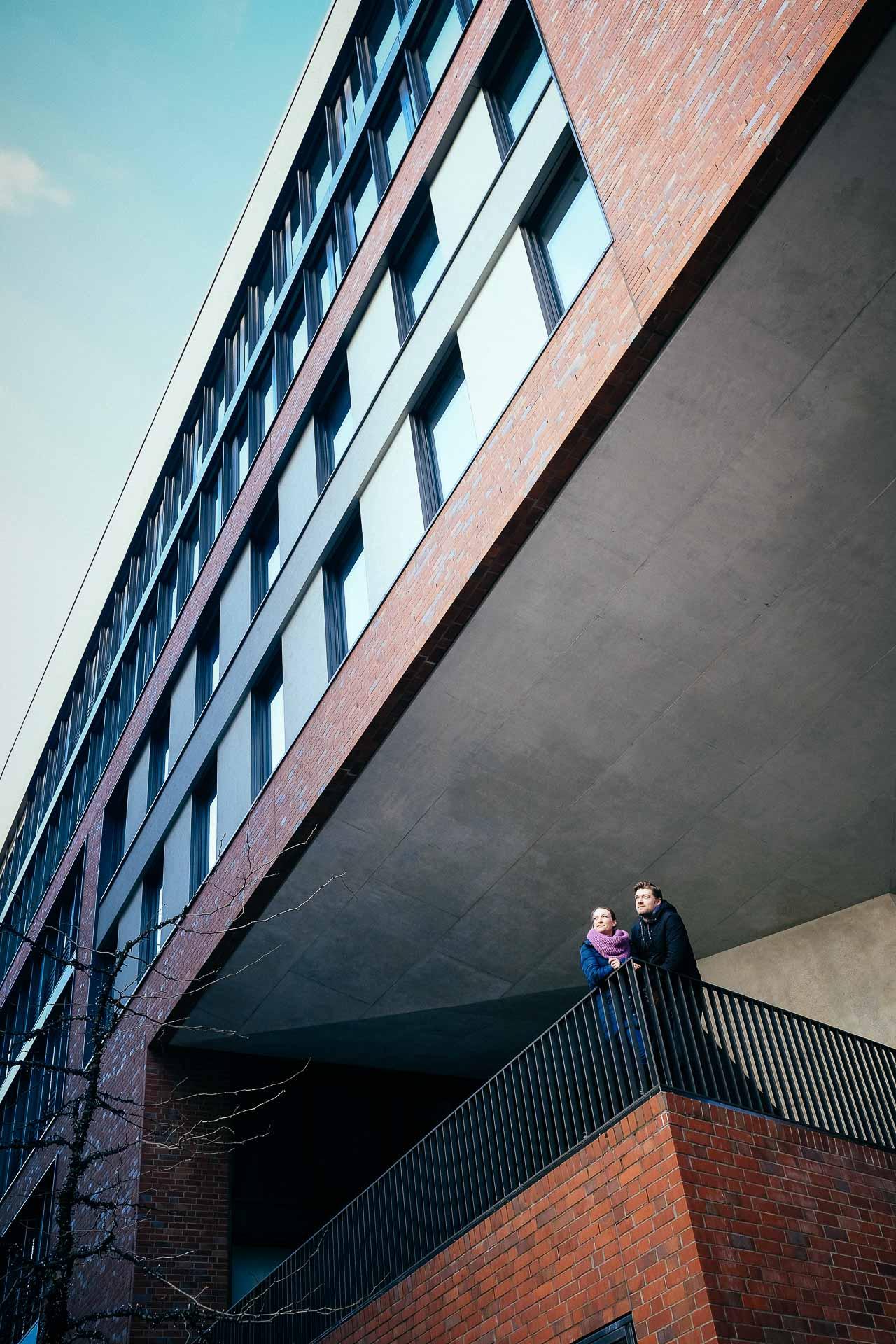 Hochzeitsfotograf-Hamburg-1013