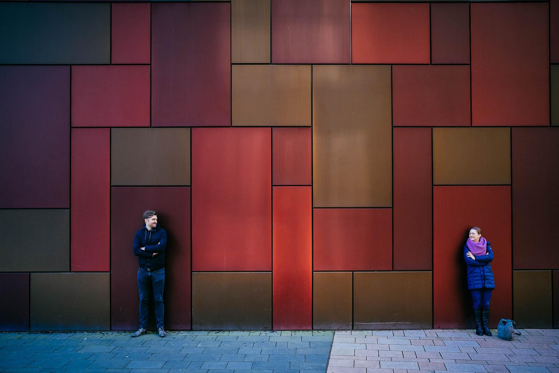 Hochzeitsfotograf-Hamburg-1045