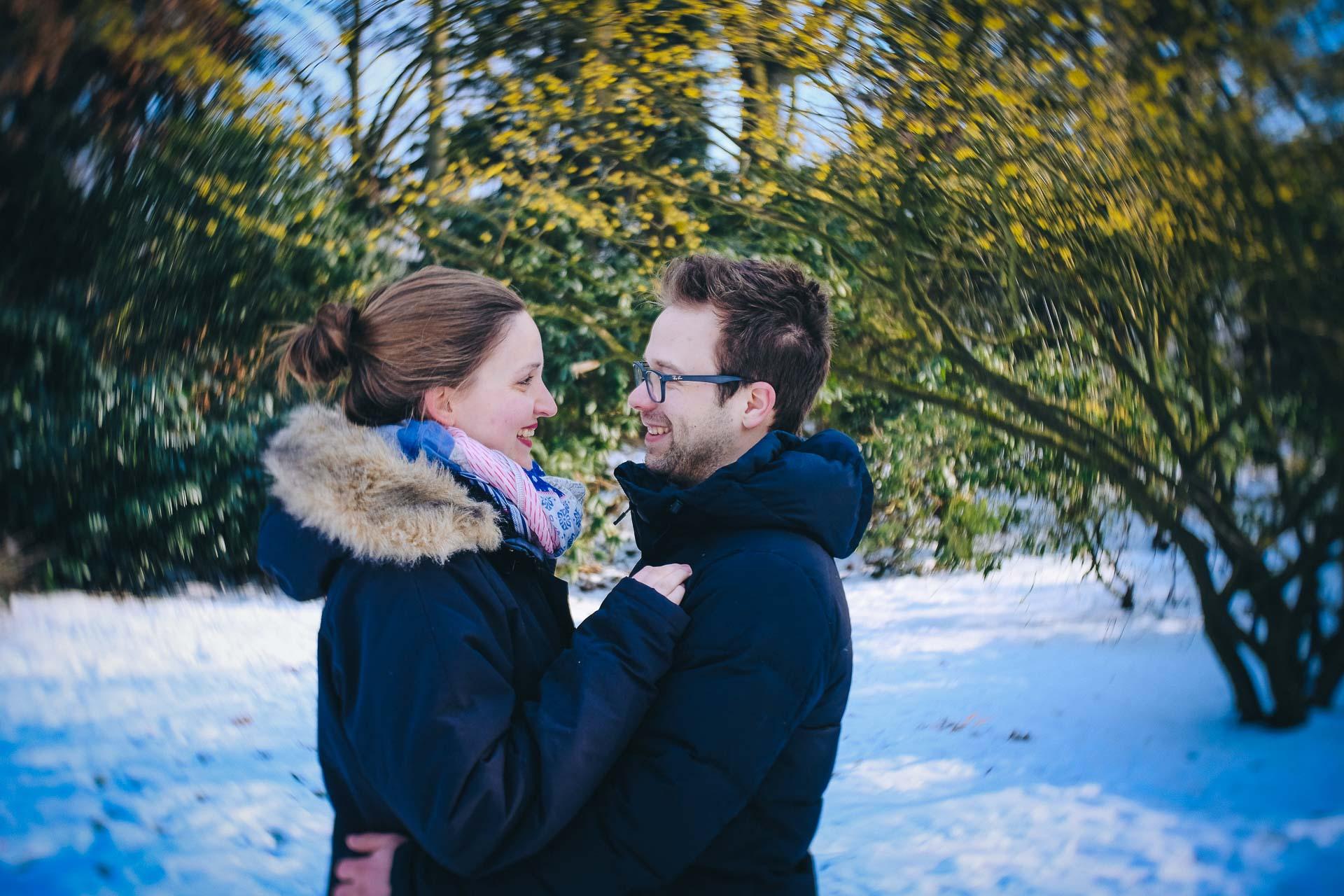 Hochzeitsfotograf-Hamburg-8457