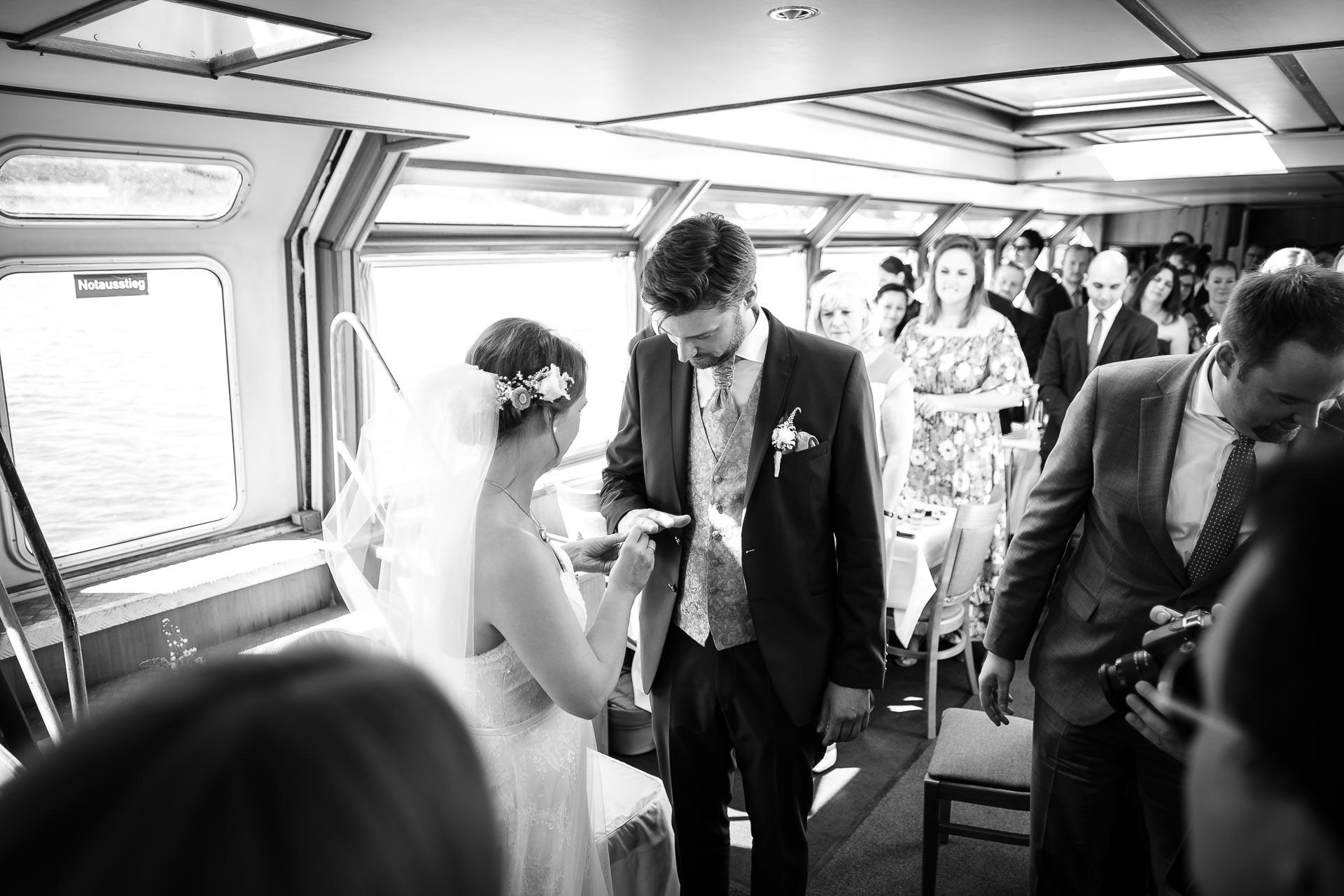 Hochzeitsfotograf-Hamburg-3471