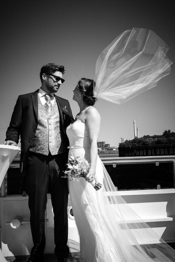 Hochzeitsfotograf-Hamburg-3539