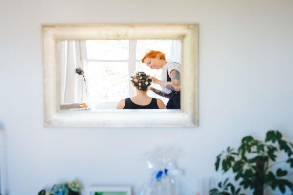 Hochzeitsfotograf-Hamburg-6644