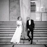 Hochzeitsfotograf-Hamburg-2501
