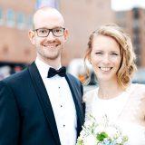 Hochzeitsfotograf-Hamburg-2589