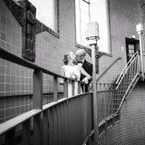 Hochzeitsfotograf-Hamburg-2666