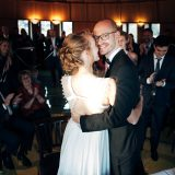 Hochzeitsfotograf-Hamburg-2922
