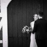 Hochzeitsfotograf-Hamburg-3664