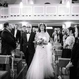 Hochzeitsfotograf-Hamburg-4530