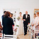 Hochzeitsfotograf-Hamburg-6491