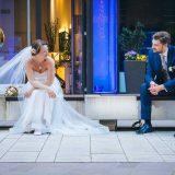 Hochzeitsfotograf-Hamburg-7305