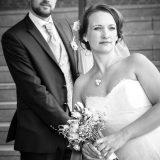 Hochzeitsfotograf-Hamburg-7317