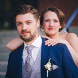 Hochzeitsfotograf-Hamburg-7347