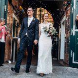 Hochzeitsfotograf-Hamburg-8481
