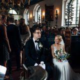 Hochzeitsfotograf-Hamburg-8518
