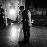 Hochzeitsfotograf-Hamburg-9499